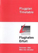 flughafen münchen flugplan